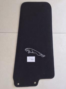Tapis De Sol Jaguar Xk 150 Int Rieur All4jags France