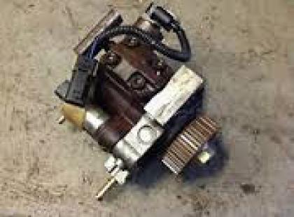 pompe a diesel moteur jaguar xj 350 moteurs all4jags france. Black Bedroom Furniture Sets. Home Design Ideas