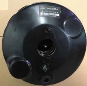 Servo frein XR856588