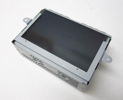 LCD Display 6W83-10E889-AH C2P1623