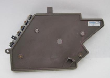 Module DAC10924-Clima -36900200