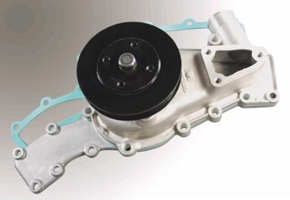 pompe a eau V12  JLM10648