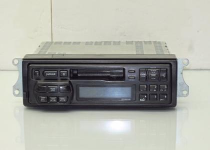 Radio Cassette LHE4100BA