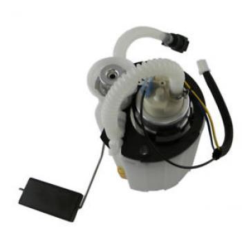 C2N1146 pompe à essence