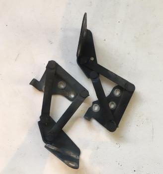 Compas de capot ( JEU ) FJA3010AC-FJA3011AC