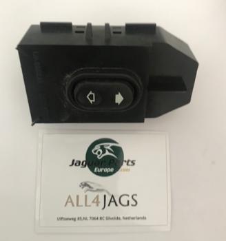 Commande leve-vitre (interrupteur) LJA6382AC