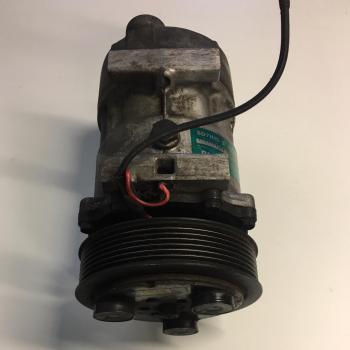 Pompe de Clime SD7H15-SANDEN