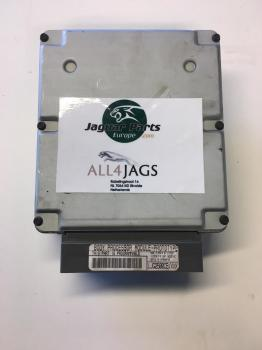 LJG2500CB body processor
