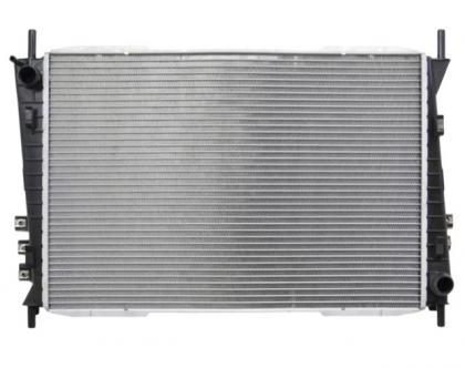 Radiator NEUF C2S042756-C2S31599