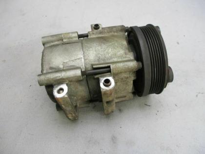 compresseur de climatisation C2S47472 7X4319D629AA