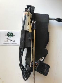 Serrure-de-porte-droit-GJA1080DM-GJA1080BG