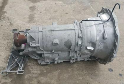 Boite automatique C2Z13929-CX237000DE