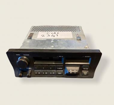DBC11304 AJ9200R RADIO