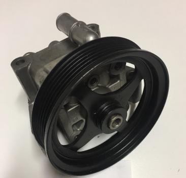Pompe de direction assistee C2P14021