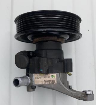 Pompe de direction MJA8111BF