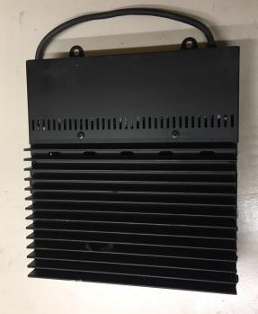 Amplificateur LNF4170