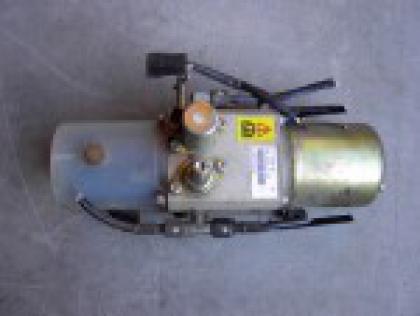 Pompe de capote cabrio HJB8225AA