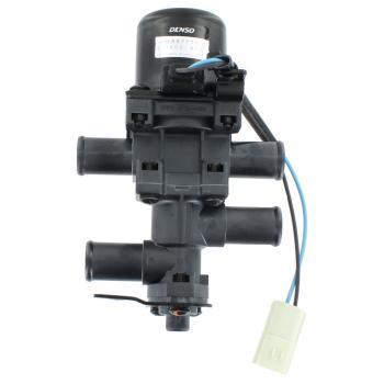 valve de chauffage MNA6711AC