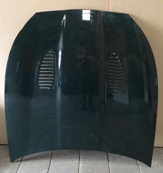 Capot complet + louvers  FJA3005AD-FJB3005AA