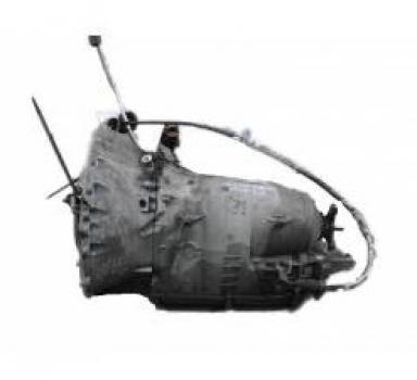 Boite automatique NNC4400CEN