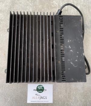 Amplificador LNF4170AA