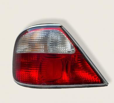 Luz traseira LNC4900BB - LNC4901BB -CB