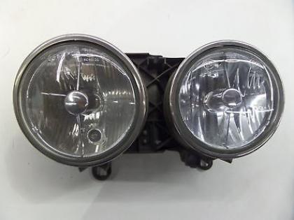 Phare G ou D LNC4600A