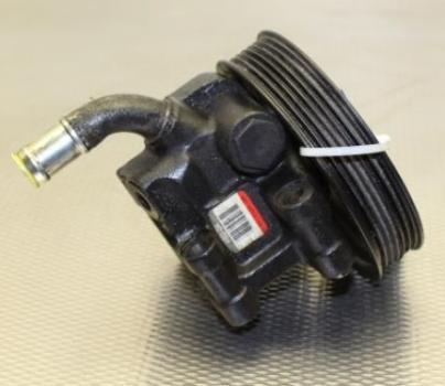 Pompe de direction assistee XR814993-XW4C3A696GB