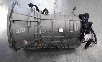 Boite automatique  C2Z13131-CX237000AE-C2D19585-9X237000AF