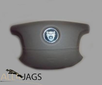 Airbag creme