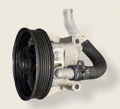 Pompe de direction assistee C2C34135-6R833A696BD-C2C36768