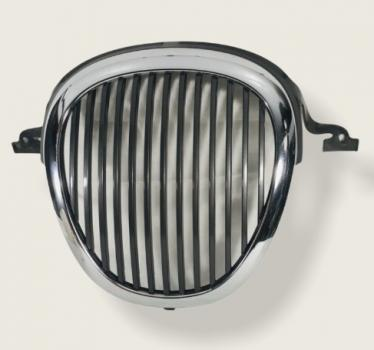 Grille  1999-2001
