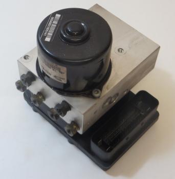 ABS bloc (pompe + module)  4R83-2C405-AD XR852145